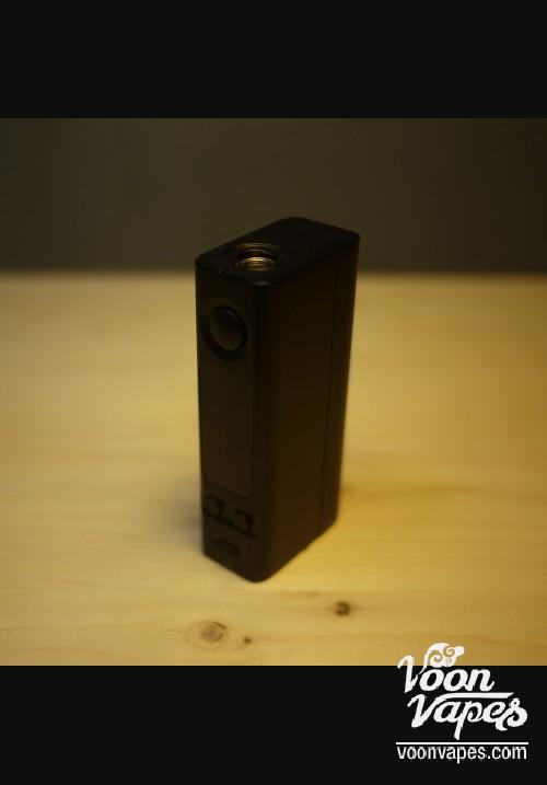 Joyetech Evic VTC Mini (Black) *Mod Only*