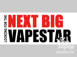 How To Land A Vape Sponsorship Deal Part 1!
